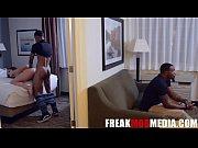 LIL D gets caught fucking his brother&#039_s girlfriend Naudi Nala