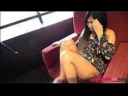 Massage erotique salon massages videos