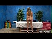 русский порно фильм про общежитие