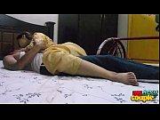 Salope de l oratoire baise sa chienne
