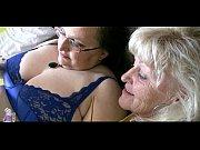 Bdsm pain erotische massagen darmstadt