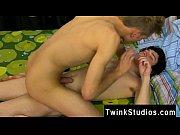 Scort tjejer i gtb massage gislaved