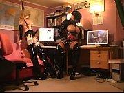 Roxina2009LetTheCumOnCam141009XL.WMV Thumbnail