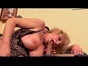 секс зрелой соврашение