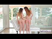 Livecams kostenlos geile frauen nackt