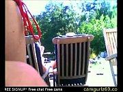 wet amateur bikini teen ass hidden spy cam.