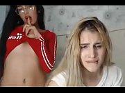 Swimger party porno filme trailer