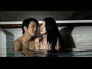 Sex garmisch fickfilme für frauen