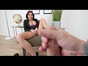 Femme amatrice escort girl gien