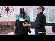 Svensk sex film knull stockholm