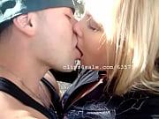 Fetisch treff erotik massage ravensburg
