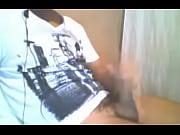 pirocudo com camisa desenho Thumbnail