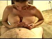 Tantra massage cottbus gay bar ingolstadt