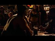 Annonces rencontre sexy bouches du rhone