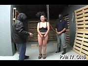 Patricia la pute homme et femme sex