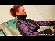 Video d animation femme baise ar monstre sexnakedbad