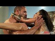 Bi sex sauna schwule massage berlin