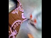 xaninha da minha kavala siriricando meladinha