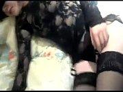 Baise une copine facile photo porno vagin femmes rondes