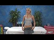 Wai thai massage gratis porfilmer