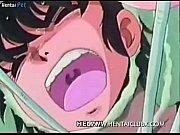 hentai Ecchi Drowning Scene  Redtube Free Hentai Porn Videos Movies  Clips ecchi
