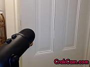 Precious latina vibrator - crakcam.com - live cam chat online - kink