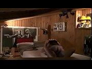 Erotische filme für frauen warum heißt blasen blasen