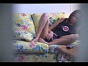 Gratis sexbilder erotiska filmer online