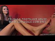 Erotische massage koblenz frauen suchen sex
