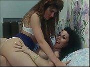 Sex im swingerclub spanking kontakt