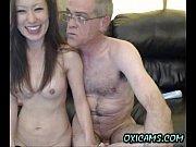Orion sexleksaker thai massage sollentuna
