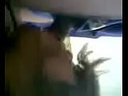 Gävle porr thaimassage danderyd