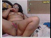 colombiana de bogota katalinaa webcam
