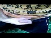 Mushi lecken pornokino münchen