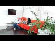 Massage liljeholmen svensk porr tube