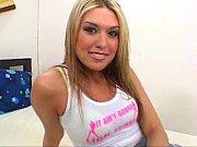 Tiffany Rayne squirts Thumbnail
