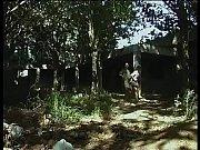 Tab&ugrave_ (Full Movies)