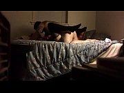 Femme bi célibataires rencontre couple seeland
