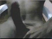 Free pornmovies sex porn movie