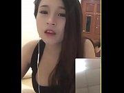 Vuxen sex thaimassage malmö he