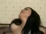 Jeune salope en cam instagram pute