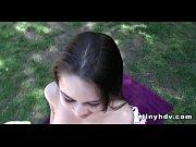 Videos sex thai massage in sweden