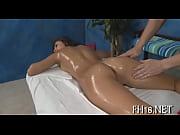 онлайн порно ролики массаж японский