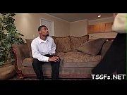Escort rosa sidan massage södertälje