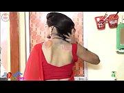 hot shruti bhabhi romancing bra seller