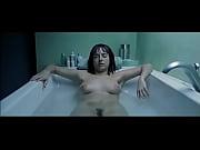 Geile nakte weiber nackte frauen kostenlos video