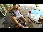 Webcam mature agence d escorte