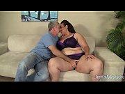 Sabrina plus belle laa vie nue petit film x erotique