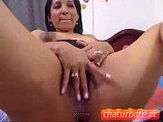 Savonlinnan ammattikoulu erotic massage salon