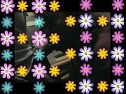 Sin t&iacute_tulo Thumbnail